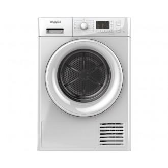 Whirlpool Mašina za sušenje vesa FT CM10 8B EU
