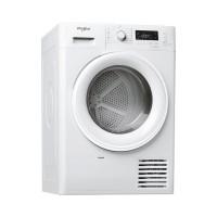 Whirlpool Mašina za sušenje vesa FT M11 72 EU