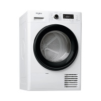 Whirlpool Mašina za sušenje vesa FT M11 82B EE