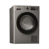 AWZ 9 HPS mašina za sušenje veša-toplotna pumpa
