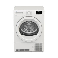 DU 7133 GA0 mašina za sušenje veša