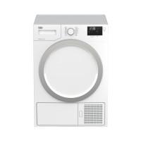 EDPS 7404 W2 mašina za sušenje veša