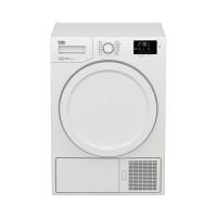 DPY 7405 XHW3 mašina za sušenje veša
