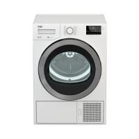 DPY 8405 GXB2 mašina za sušenje veša