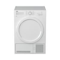 DCY 7202 YW3 mašina za sušenje veša