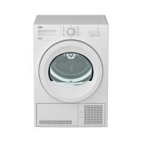 DCY 8202 GB5 mašina za sušenje veša