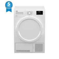 DCY 8402 XW3 mašina za sušenje veša