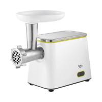 MMP7220W aparat za mlevenje mesa